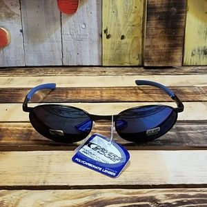 Sunglasses 400UV #180
